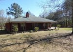 Foreclosed Home in Glennville 30427 169 S AND J CIR - Property ID: 4267498