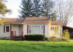 Foreclosed Home in Williamsport 17701 1809 SWEELEY AVE - Property ID: 4267526