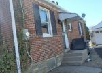 Foreclosed Home in Jenkintown 19046 124 SHELMIRE ST - Property ID: 4267550
