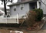 Foreclosed Home in Maplewood 7040 2 HENRY PL - Property ID: 4267562