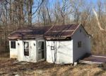 Foreclosed Home in Riegelsville 18077 5209 ROUTE 212 - Property ID: 4267569