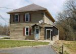 Foreclosed Home in Williamsport 21795 157 N CONOCOCHEAGUE ST - Property ID: 4267600