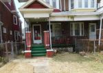 Foreclosed Home in Trenton 8618 1505 W STATE ST - Property ID: 4267602