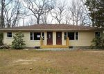 Foreclosed Home in Atco 8004 129 COOPER FOLLY RD - Property ID: 4267609