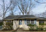 Foreclosed Home in Cherry Hill 8002 48 CORNELL AVE - Property ID: 4267616