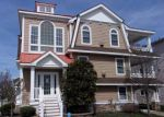 Foreclosed Home in Ocean City 8226 401 48TH ST - Property ID: 4267625