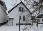 Foreclosed Home in Milwaukee 53216 3238 N 33RD ST - Property ID: 4267676