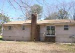 Foreclosed Home in Petersburg 23803 5114 FRONT DR - Property ID: 4267680