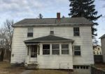 Foreclosed Home in Bennington 5201 106 SAFFORD ST - Property ID: 4267695