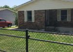 Foreclosed Home in Killeen 76549 1408 ANNA LEE DR - Property ID: 4267703