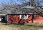 Foreclosed Home in Stillwater 74074 4606 E 26TH AVE - Property ID: 4267718