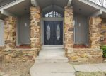 Foreclosed Home in Tulsa 74127 2167 N VANCOUVER AVE - Property ID: 4267726