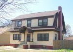 Foreclosed Home in Enid 73703 502 S LINCOLN ST - Property ID: 4267731
