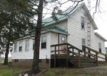 Foreclosed Home in Frazeysburg 43822 18487 COUNTY ROAD 3 - Property ID: 4267746