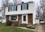 Foreclosed Home in Euclid 44117 1861 IDLEHURST DR - Property ID: 4267752
