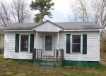 Foreclosed Home in Greensboro 27406 2310 NEWTON ST - Property ID: 4267759