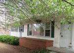 Foreclosed Home in Havelock 28532 215 CHURCH RD - Property ID: 4267763