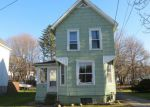 Foreclosed Home in Auburn 13021 130 COTTAGE ST - Property ID: 4267765