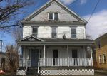 Foreclosed Home in Waterville 13480 115 E BACON ST - Property ID: 4267776