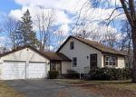 Foreclosed Home in Springfield 1119 111 MERRILL RD - Property ID: 4267794