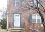 Foreclosed Home in Laurel 20707 1027 PHAIR PL - Property ID: 4267801