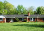 Foreclosed Home in Pomfret 20675 8940 MARSHALL CORNER RD - Property ID: 4267811