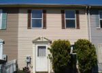Foreclosed Home in Middle River 21220 14 HOLCUMB CT - Property ID: 4267823