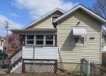 Foreclosed Home in Halethorpe 21227 237 THIRD AVE - Property ID: 4267850