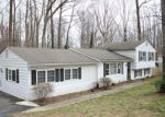 Foreclosed Home in Mechanicsville 20659 39441 OAK CT - Property ID: 4267870