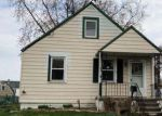 Foreclosed Home in Dundalk 21222 516 BAYSIDE DR - Property ID: 4267875