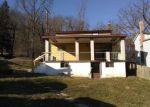 Foreclosed Home in Kitzmiller 21538 904 STATE ST - Property ID: 4267876