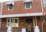 Foreclosed Home in Dundalk 21222 8149 DEL HAVEN RD - Property ID: 4267885