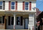 Foreclosed Home in Hagerstown 21740 641 S POTOMAC ST - Property ID: 4267903