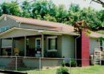 Foreclosed Home in South Portsmouth 41174 47 MADALINE ST - Property ID: 4267919
