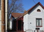 Foreclosed Home in Dayton 41074 507 3RD AVE - Property ID: 4267925