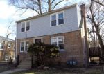 Foreclosed Home in Harvey 60426 14623 JUSTINE ST - Property ID: 4267934