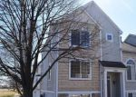 Foreclosed Home in Aurora 60503 3186 KETCH CT - Property ID: 4267937