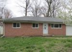 Foreclosed Home in Mascoutah 62258 1200 W MAIN ST - Property ID: 4267941