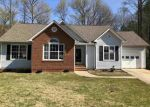 Foreclosed Home in Columbia 29212 8 STOCKMOOR CT - Property ID: 4267965