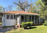Foreclosed Home in Beech Island 29842 303 CARY DR - Property ID: 4267967