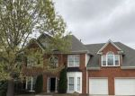 Foreclosed Home in Dacula 30019 1465 WINDSONG PARK DR - Property ID: 4267970