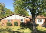 Foreclosed Home in Augusta 30907 129 SUNNYWOOD DR - Property ID: 4267972