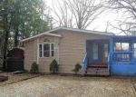 Foreclosed Home in Egg Harbor Township 8234 17 PINEVIEW AVE - Property ID: 4267979