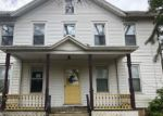 Foreclosed Home in Pennington 8534 47 PENNINGTON HOPEWELL RD - Property ID: 4267991
