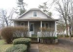 Foreclosed Home in Willow Grove 19090 240 MADISON RD - Property ID: 4267992
