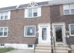 Foreclosed Home in Glenolden 19036 935 MAPLE AVE - Property ID: 4268007
