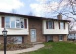 Foreclosed Home in Sykesville 21784 2050 STILLWATER RD - Property ID: 4268017