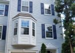 Foreclosed Home in Princeton 8540 213 WILLIAM LIVINGSTON CT - Property ID: 4268019