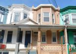 Foreclosed Home in Camden 8102 835 N 4TH ST - Property ID: 4268020
