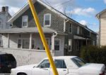 Foreclosed Home in Annville 17003 35 S KING ST - Property ID: 4268022